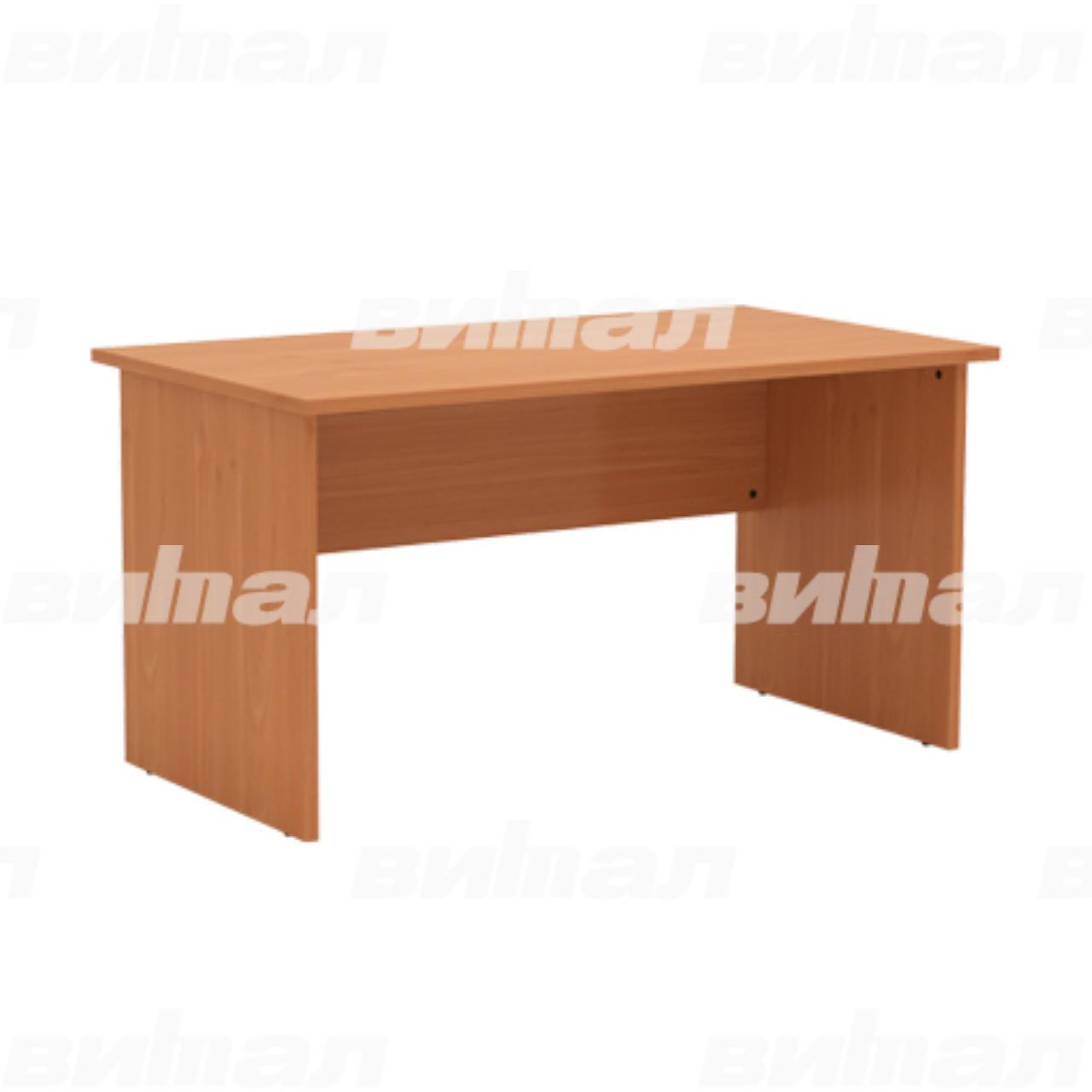 Стол письменный «Директор» 1400