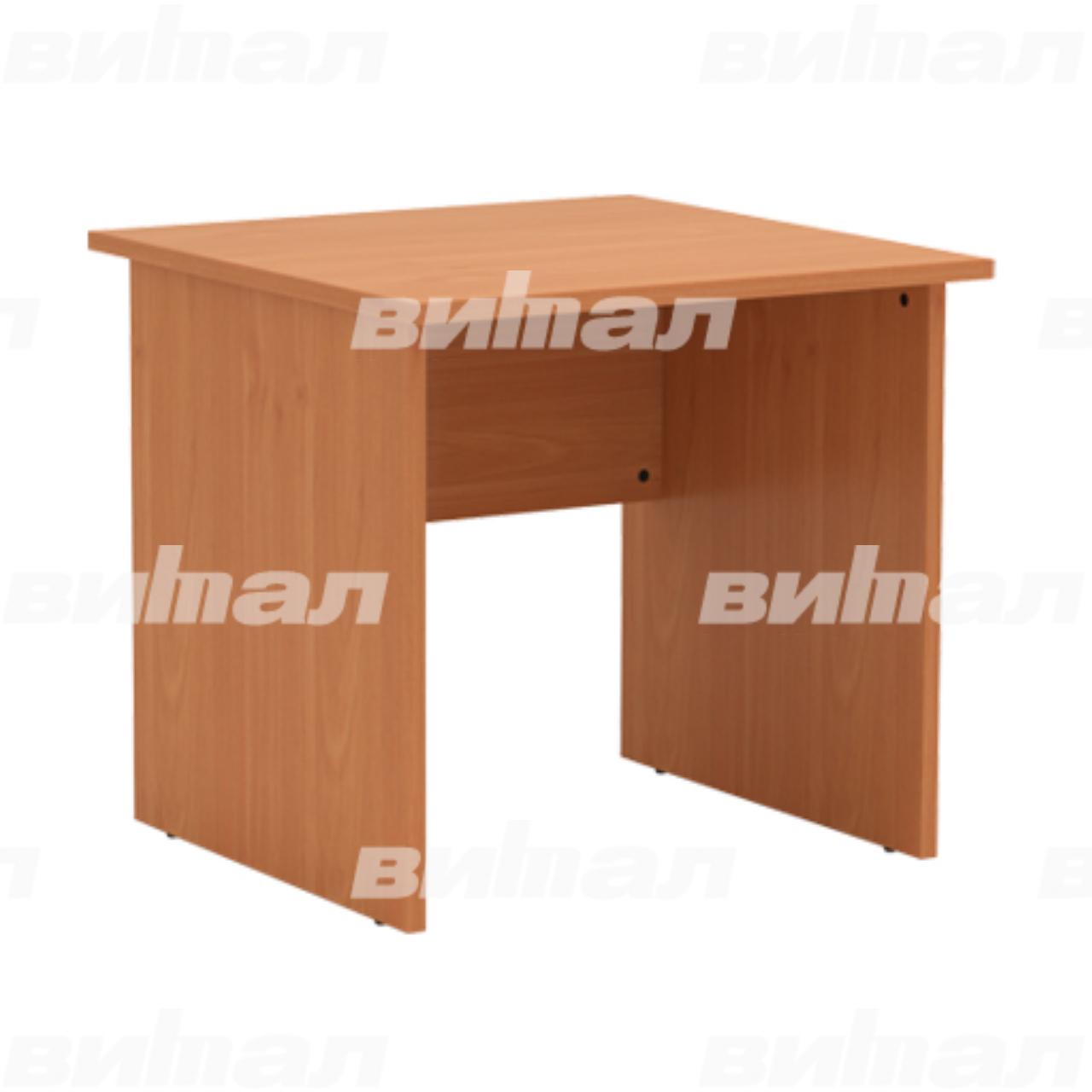 Стол письменный «Директор» 800