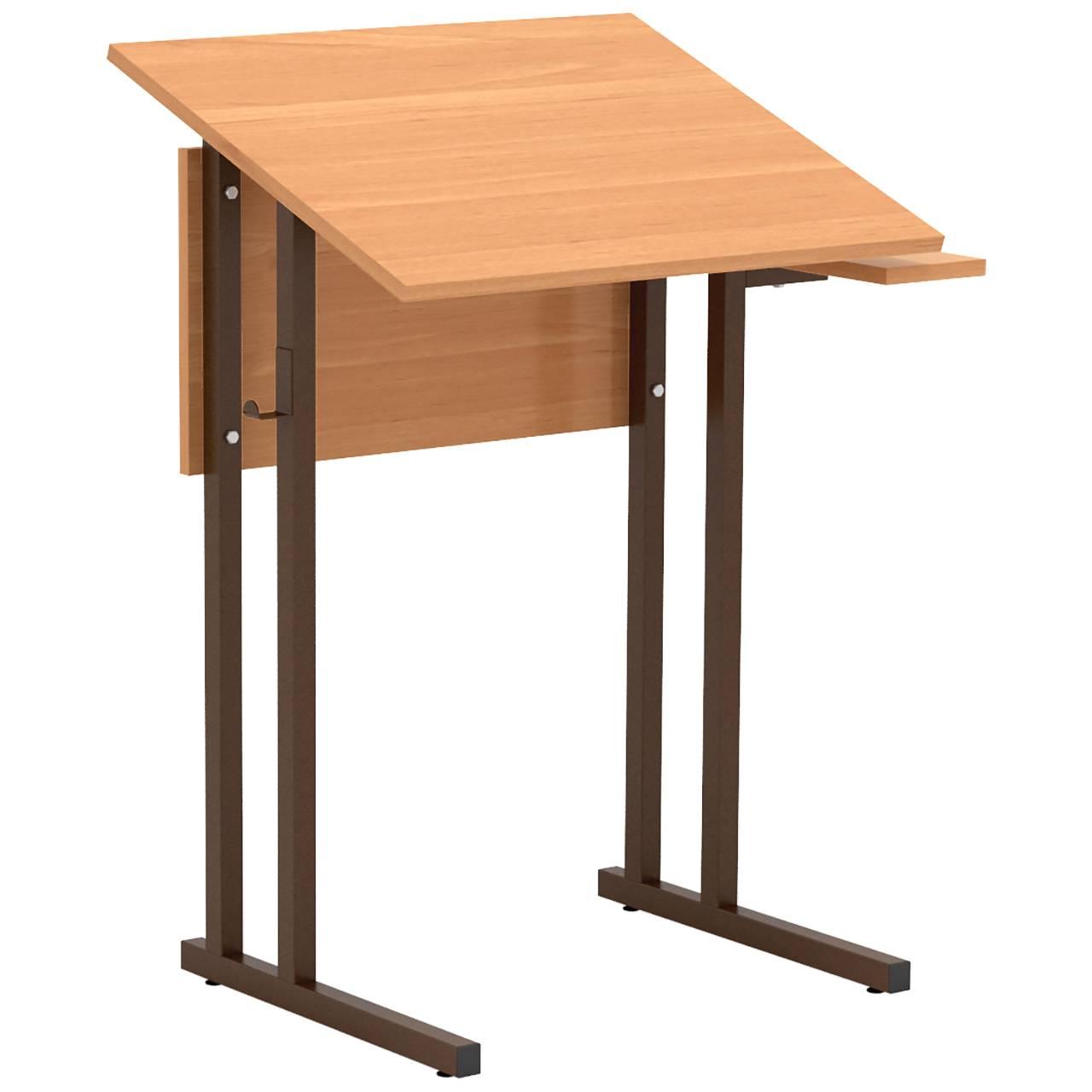 Стол для черчения и рисования (гр. 5,6)