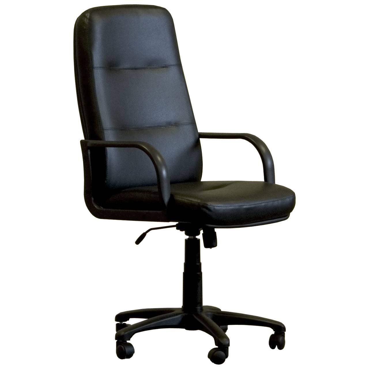Кресло руководителя «Пилот»