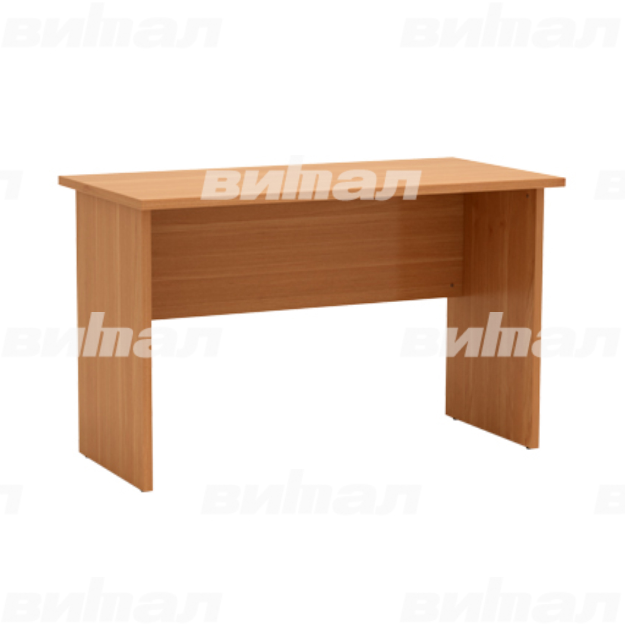Стол письменный «Компакт» 1200