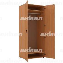 Шкаф для одежды 56