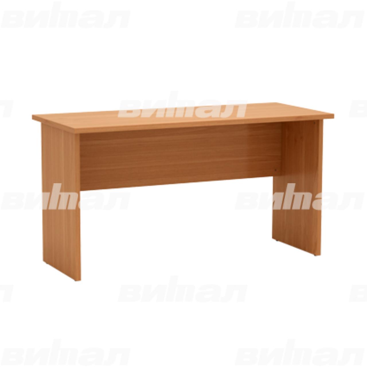 Стол письменный «Компакт» 1400