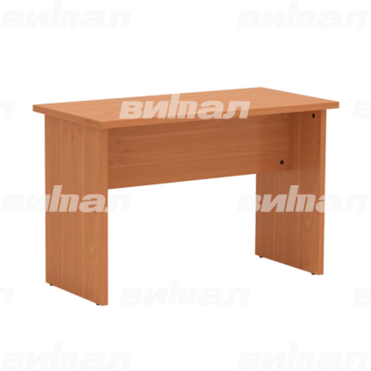 Стол приставной «Директор» Бук-бавария Меламин