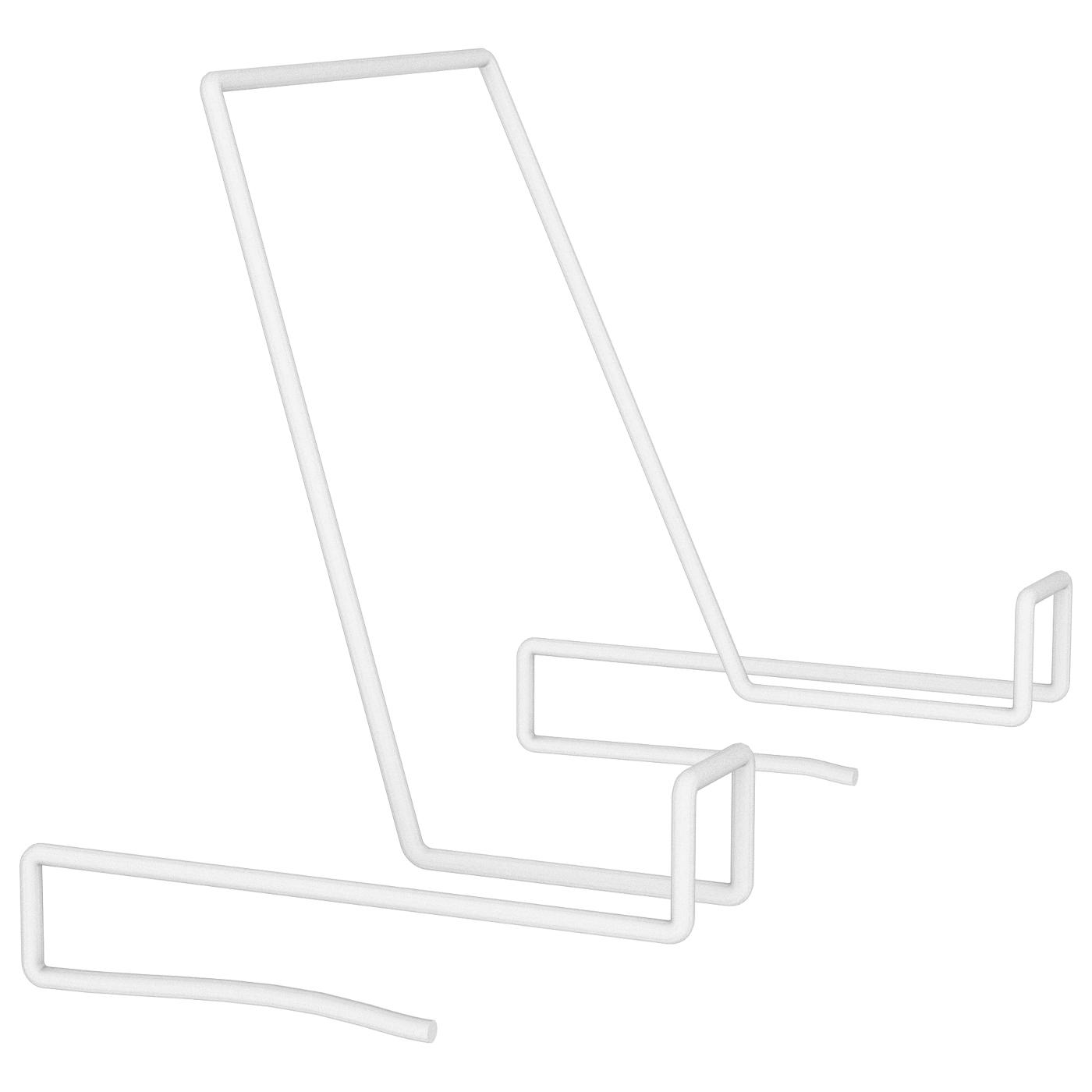 Книгодержатель для парты «Осанка» мод. 1