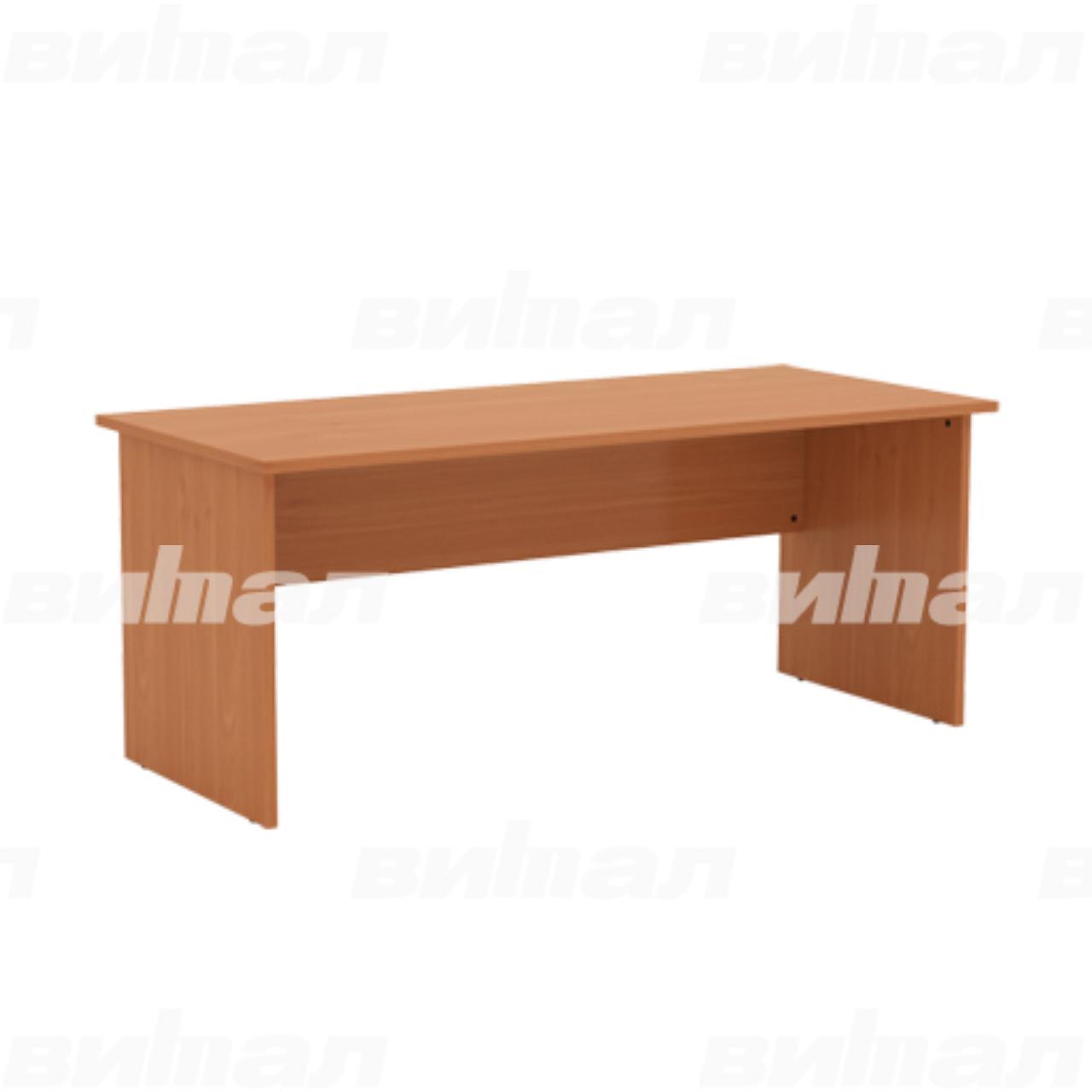 Стол письменный «Директор» 1800